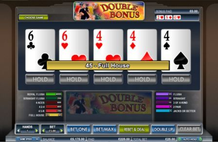 Money management gambling systems