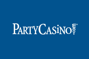 Party Casino Review | \u20ac3,000 Welcome Casino Bonus | Deposit Info