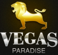 http://www.onlinevideopoker.co/wp-content/uploads/2014/08/vegas-paradise.png